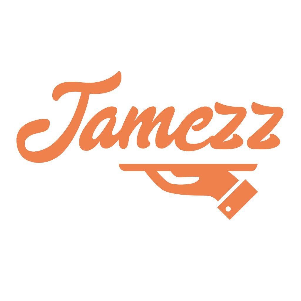 Jamezz app